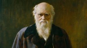 Charles-Darwin-61-672x372
