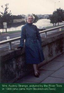 AudreyStrange1988