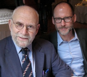 oliver-sacks-and-billy-hayes