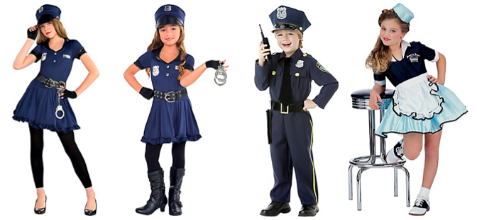 screen shot 2015 09 28 at 91748 am - Girls Cop Halloween Costume