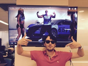 2-weeks-after-controversial-pharma-ceo-martin-shkreli-announced-he-would-lower-the-price-of-daraprim-its-the-exact-same-price