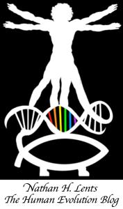 Logo-HumanEvBlog