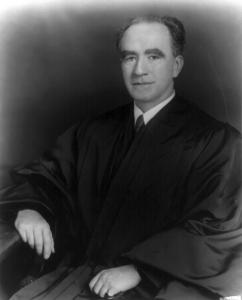 Justice_Frank_Murphy