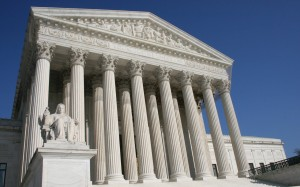 Scotus-FDA-generic-drug-ruling